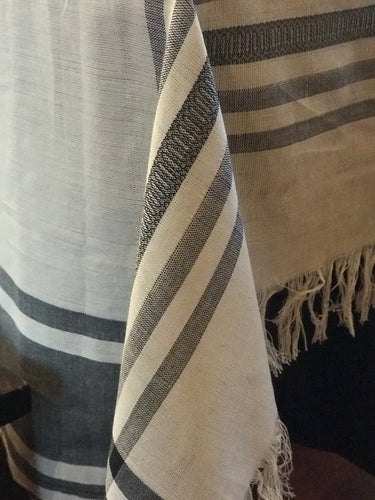 Table Cloth from Kenya