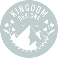 KingdomDesigns_org_