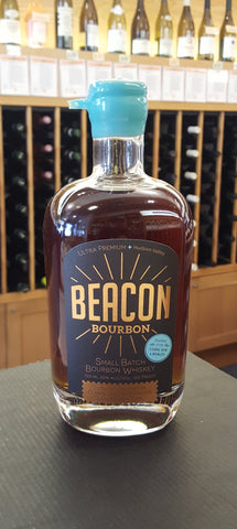 Beacon Bourbon