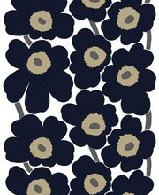 Load image into Gallery viewer, Marimekko Notes