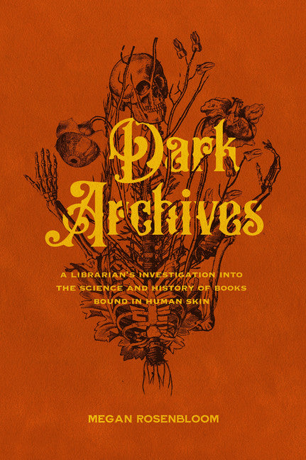 Dark Archives