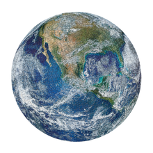 Load image into Gallery viewer, The Earth