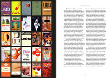Load image into Gallery viewer, The Look of the Book