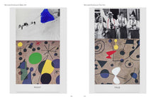 Load image into Gallery viewer, John Baldessari