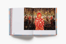 Load image into Gallery viewer, Yayoi Kusama: Every Day I Pray for Love