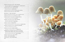 Load image into Gallery viewer, Fantastic Fungi
