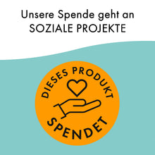 Laden Sie das Bild in den Galerie-Viewer, Hydro Spray – Collagen Serum - Spende: Soziales