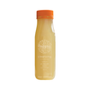 CLEANSING | lemon, pineapple, apple, cucumber, mint 300ml