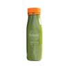 HEALING | spinach, kale, cucumber, carrot, pear, kiwifruit, parsley, lemon 300 ml