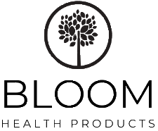 Bloom Health Products