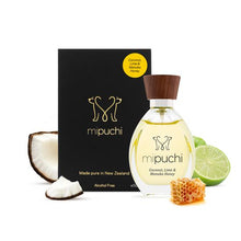 Load image into Gallery viewer, MIPUCHI Fragrance 50ml