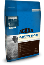 Load image into Gallery viewer, Acana Adult Dog Food