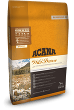 Load image into Gallery viewer, Acana Wild Prairie Dog Food