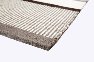 Alfombra Relieve Natural