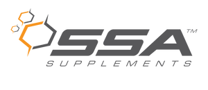 SSA Supplements UK