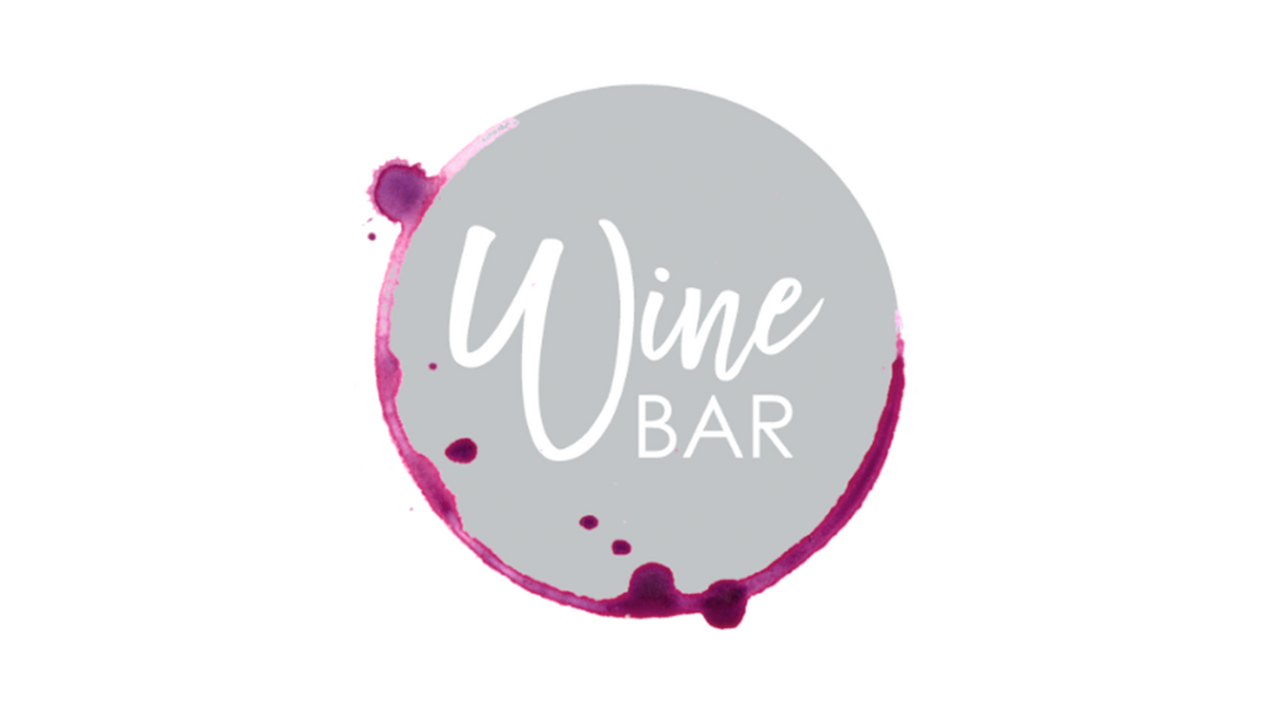 Now Open! - PondView's Patio Wine Bar