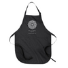 Bella Terra Vineyards Apron