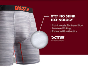 BN3TH Pro XT2 Boxer Brief