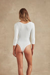 The Emile Bodysuit