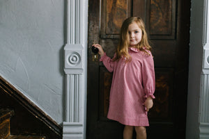 Petite Plume Girl's Holiday Nightgowns
