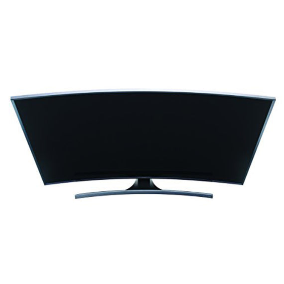 SAMSUNG CURVED SMART TV 42 INCHES