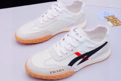 PRADA DAIGOU SHOES