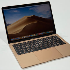 2018 MACBOOK AIR - Mahalila shopping Mall