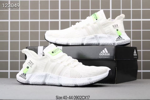 ADIDAS AUTUMN 2020 CASUAL SHOES