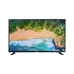 SAMSUNG LED SMART TV 80 INCHES