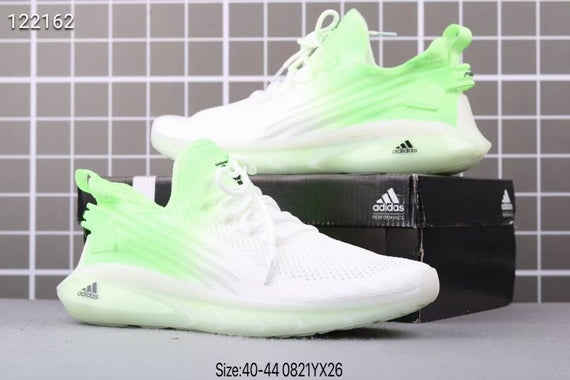 ADIDAS AUTUMN 2020 NEW SLOW SHOCK CASUAL SHOES