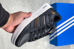 ADIDAS OUTDOOR 2021 KOREAN BOARD SHOES