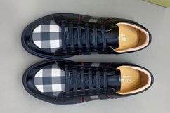 BURBERRY TIDE BRAND SHOES