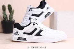 ADIDAS SPRING BOARD SHOES