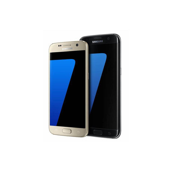 SAMSUNG S7 EDGE - Mahalila shopping Mall