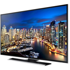 SAMSUNG UHD SMART TV 120 INCHES
