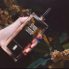 SERGE LUTENS LUDAN'S AUGUST NIGHT OSMANTHUS