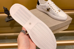 GUCCI SUPER TIDE SHOES