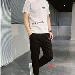 BOY TIDE BRAND OUTFIT
