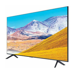 SAMSUNG UHD SMART TV 100 INCHES
