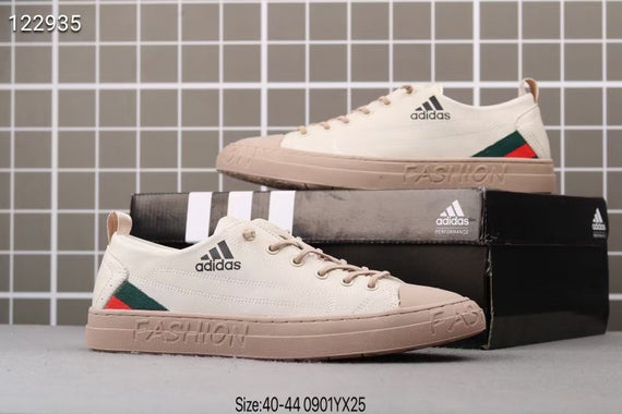 ADIDAS AUTUMN CASUAL SHOES