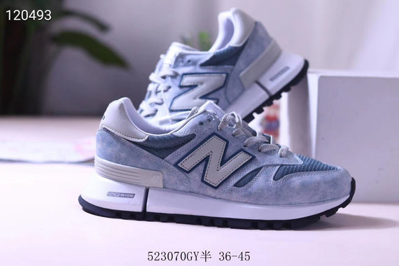 NEW BALANCE WS1300TF