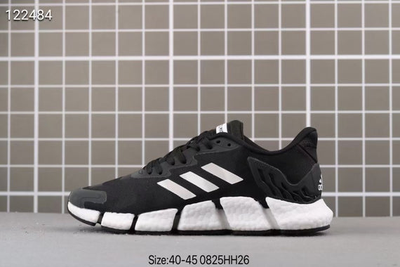 ADIDAS CLIMACOOL WIND RUNNING SHOES