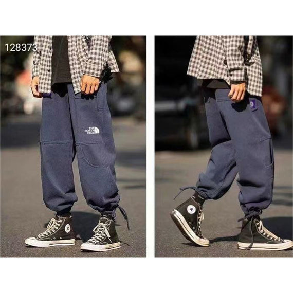 NORTHFACE TROUSERS