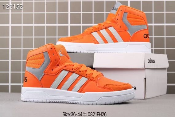 ADIDAS ENTRAP CASUAL SHOES