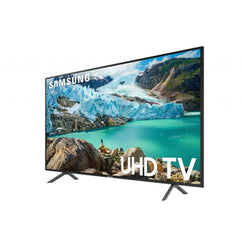 SAMSUNG UHD SMART TV 90 INCHES
