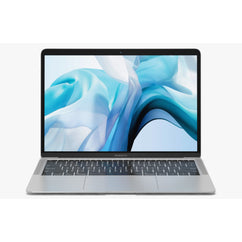 2019 MACBOOK AIR - Mahalila shopping Mall