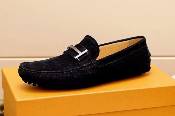 TODS BRAND SHOES