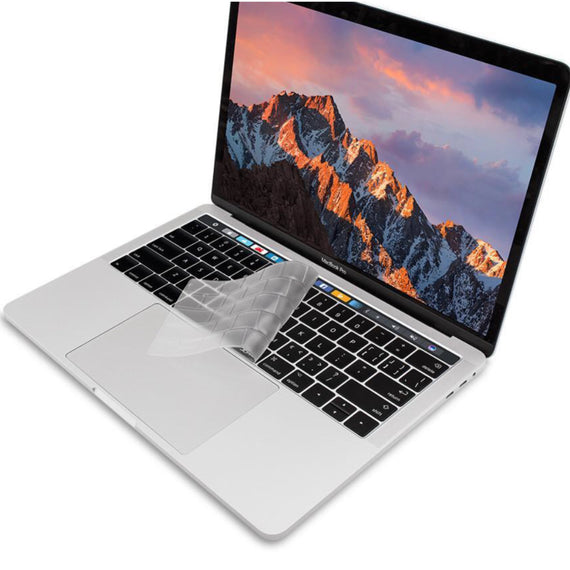 2016-2017 MACBOOK PRO QF2 - Mahalila shopping Mall
