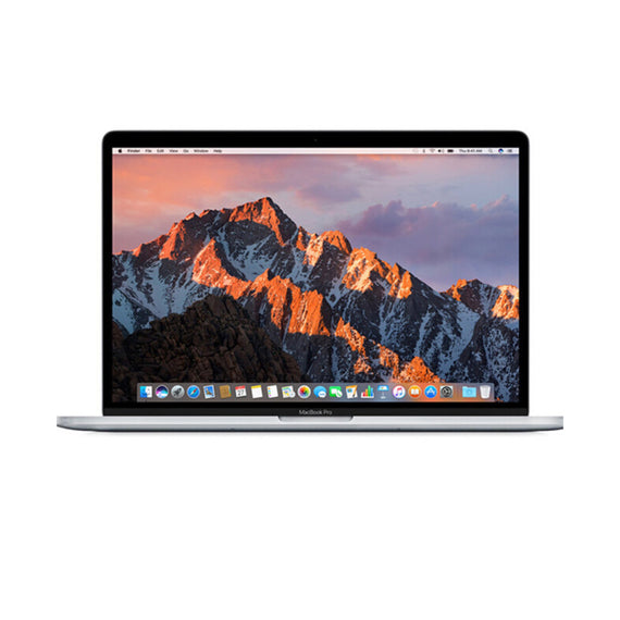 MACBOOK PRO XR2 - Mahalila shopping Mall