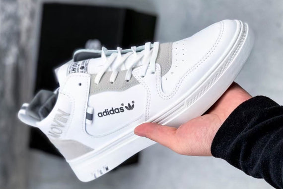 ADIDAS SPRING SPORT CASUAL SHOES